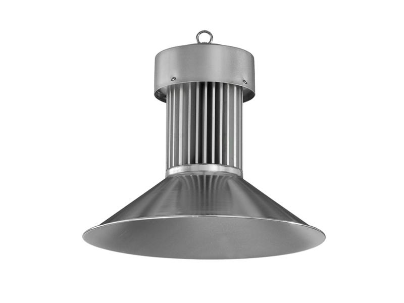 Modelos de campanas campanas extractoras teka una cocina for Modelos campana extractora teka