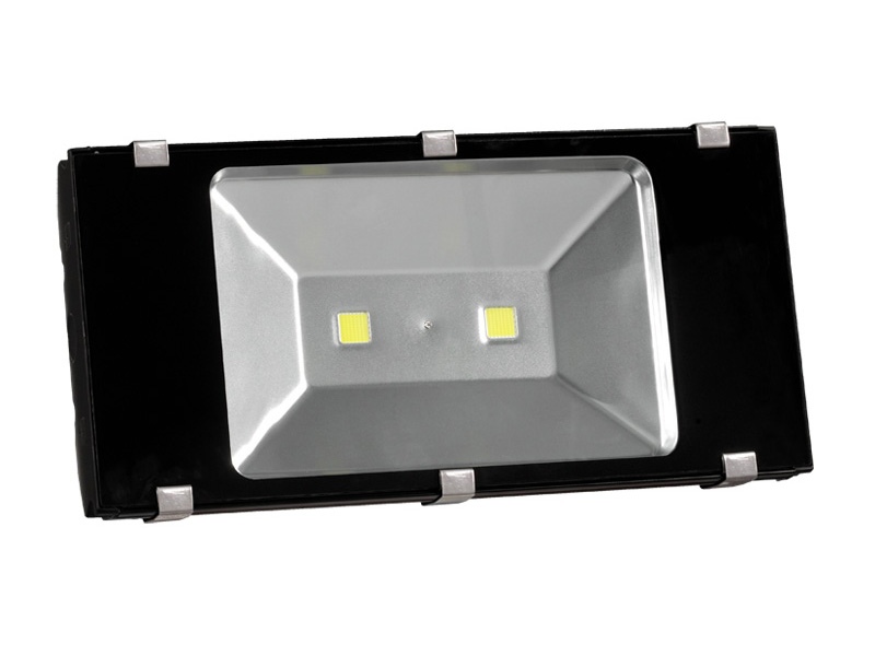 I tec proyector led exterior 140w ip65 6400k - Proyectores led exterior ...